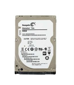 Seagate ST500LT012 500GB NoteBook Hard Drive